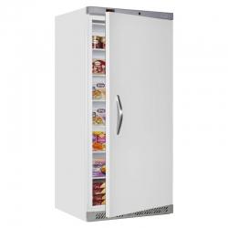 Tefcold UF550 550 Litre Upright Freezer