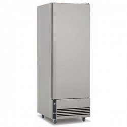Foster EP700HU 600Ltr Single Door Undermounted Fridge
