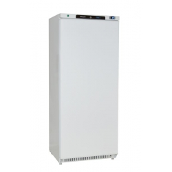 Blizzard Blueline H600WH Upright Storage Fridge