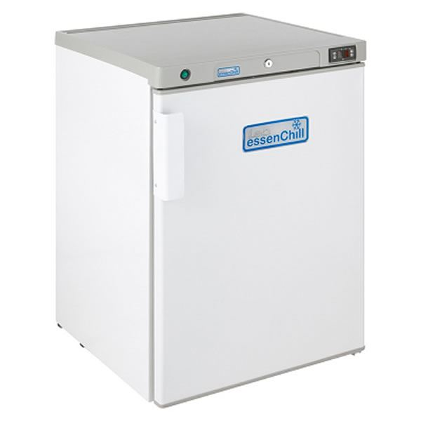 Lec Essenchill BRS200W Undercounter Fridge