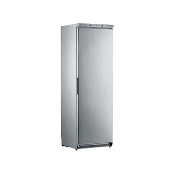 Mondial Elite PVX40 Stainless Steel Meat Fridge