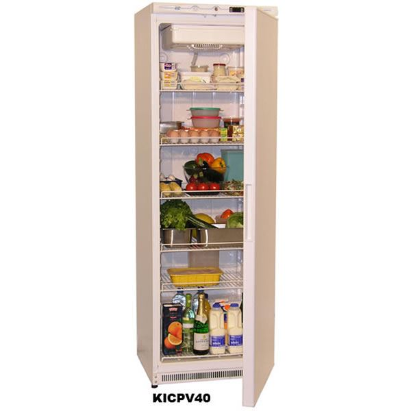 Mondial Elite PV40 Meat Fridge