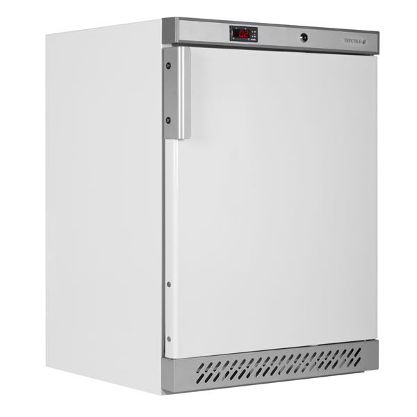Tefcold UR200 Undercounter Fridge