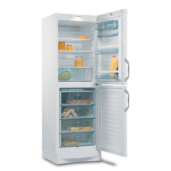 Vestfrost SW311M Fridge Freezer
