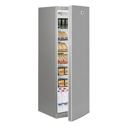 Interlevin ARR350 231 Litre Single Door Refrigerator