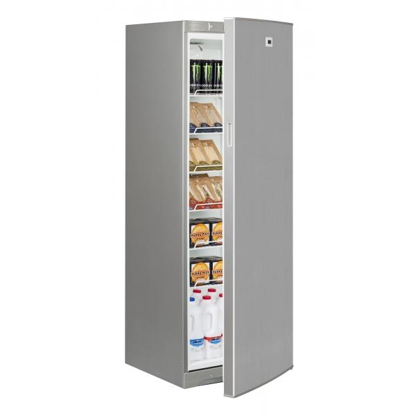 Interlevin ARR350 Single Door Refrigerator