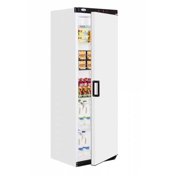 Interlevin PV40M Solid Door Refrigerator
