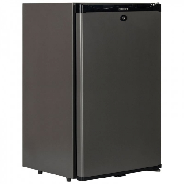 Tefcold TM52 Solid Door Minibar