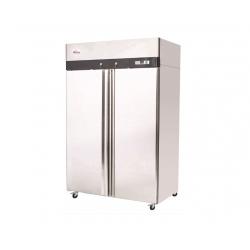 Valera U13S2-TN 2/1 GN Double Door Service Cabinet