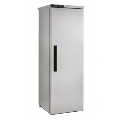 Foster Xtra XR415H 400 Litre Single Door Storage Fridge