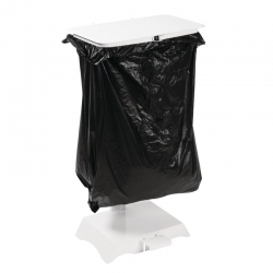 Jantex L548 Free Standing Sack Holder