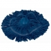 Jantex Antibacterial Fresh Socket Mop in Blue