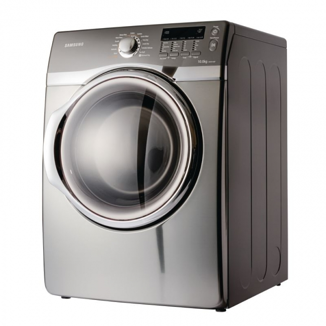 dryer washing machine