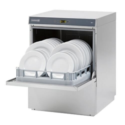 Maidaid Halcyon D515WS Medium Duty Undercounter Commercial Dishwasher