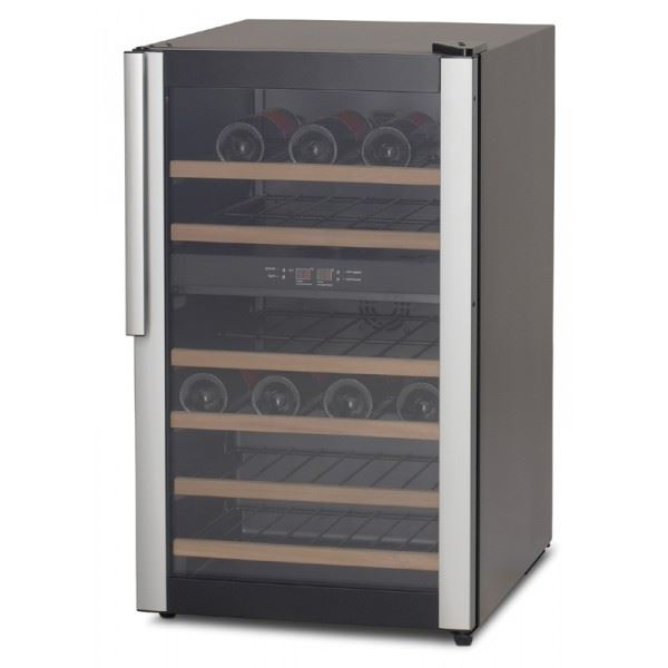 Vestfrost W32 Wine Cooler