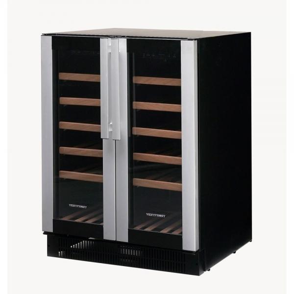 Vestfrost W38 Wine Cooler