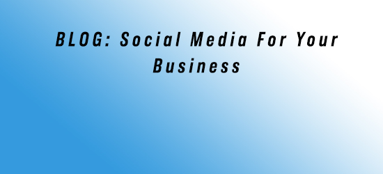 How Social Media Affects Your Business
