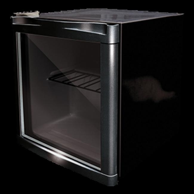 Kool T 50 Single Door Counter Top Display Fridge Counter