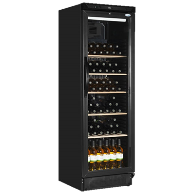 corr chilled commercial refrigeration suppliers based in. Black Bedroom Furniture Sets. Home Design Ideas